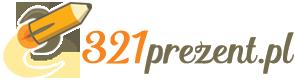 ✅ 321Prezent.pl